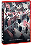 Now You See Me 2 [Import italien]