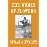 The Woman of Flowers (Heirs to Byzantium Book 2)