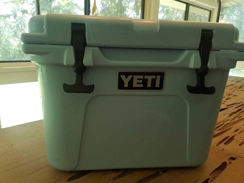 Yeti – Kit Tapa Cierre, Fits Yeti Tundra y Rtic coolersnow nuevo ...