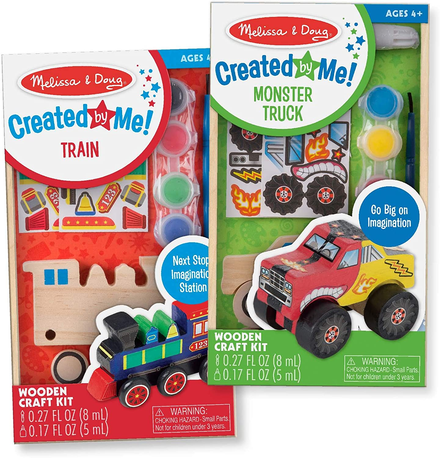 Top 10 Best Craft Kits For Kids (2020 Reviews & Buying Guide) 3