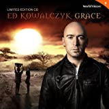 Grace (Limited Edition) - EP