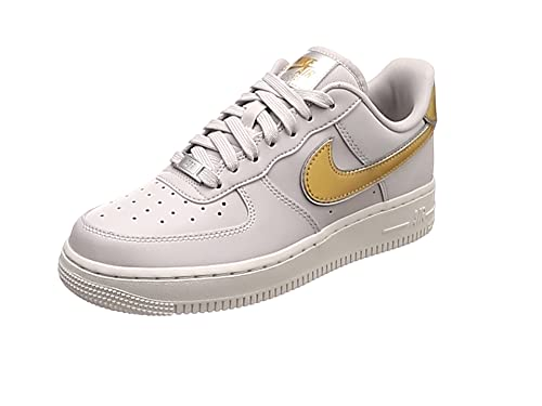 Nike Wmns Air Force 1 '07 Mtlc, Scarpe da Ginnastica Donna