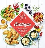100 recettes exotiques: 100 recettes pour changer du quotidien