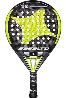 Starvie BASALTO 2019 - (Padel - Pop Tennis - Platform Tennis - Paddle Tennis)