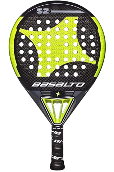 Amazon.com : Starvie BASALTO 2019 - (Padel - Pop Tennis ...