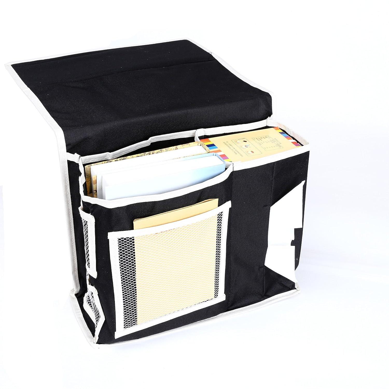 per casa Beige Cucina Mini bidone della Spazzatura da scrivania bidone per la Carta pattumiera da Tavolo RONGYE Small Bagno Ufficio plastica