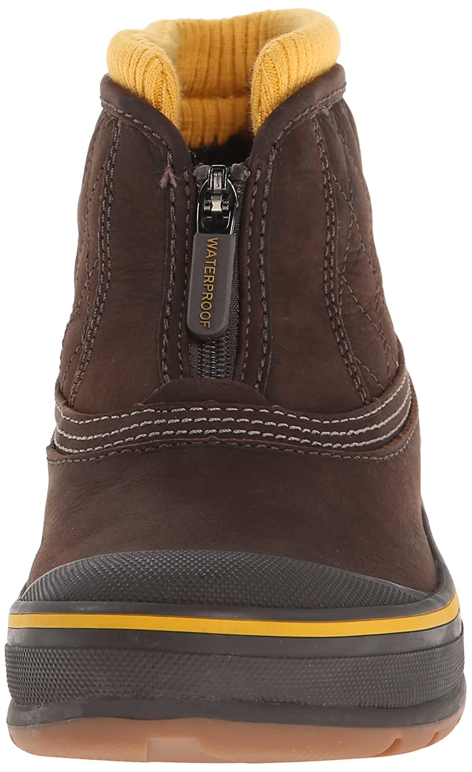 Et Muckers Chaussures Neige Boot Qwfpeni Slope Sacs Clarks PxHqwH
