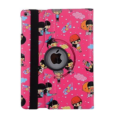 TechCode Estuche 7.9 pulgadas para iPad Mini 2, estuche para ...