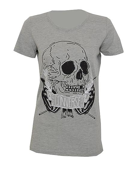 cheap chuck taylor t shirt
