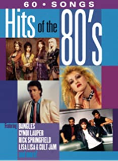 Various Artists - Pure 80's Love: The #1 Hits - Amazon com Music