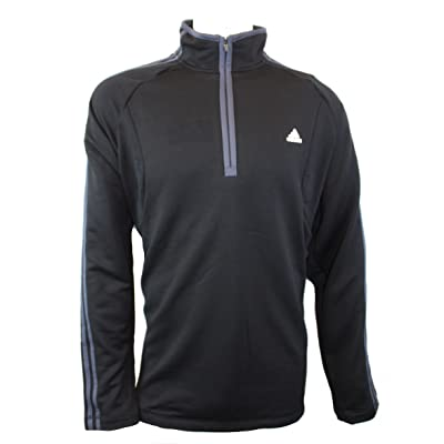 Adidas Arctic Quarter Zip Jacket