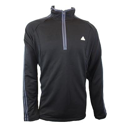 Adidas Arctic Quarter Zip Jacket
