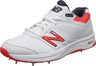 New Balance CK4030 B3 Spike scarpe da cricket
