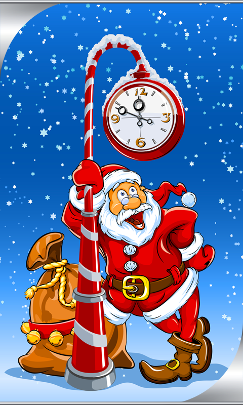 amazon com funny christmas ringtones appstore for android