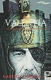 Valentía (Novela Historica)
