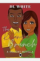 The Kwanzaa Brunch: A Holiday Novella (The Holiday Shorts) Kindle Edition
