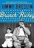 Branch Rickey: A Life (Penguin Lives)