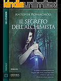 Il segreto dell'alchimista (Odissea Digital Fantasy)