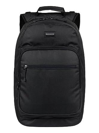 98d3923c9f97 Amazon.com: Quiksilver Men's Schoolie Special Backpack: Clothing