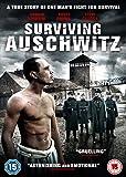 Surviving Auschwitz [DVD]