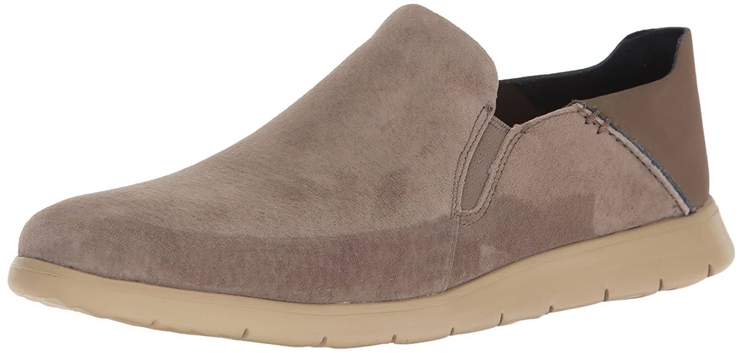 566917ee78e UGG Men's Knox Fashion Sneaker: Buy Online at Low Prices in India ...