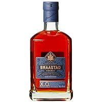 Braastad Cognac XO (1 x 0.7 l)