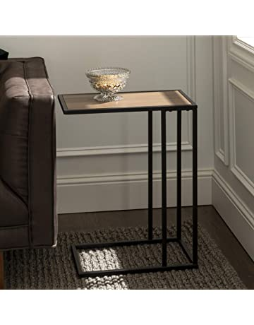 Coffee Tables | Amazon.com
