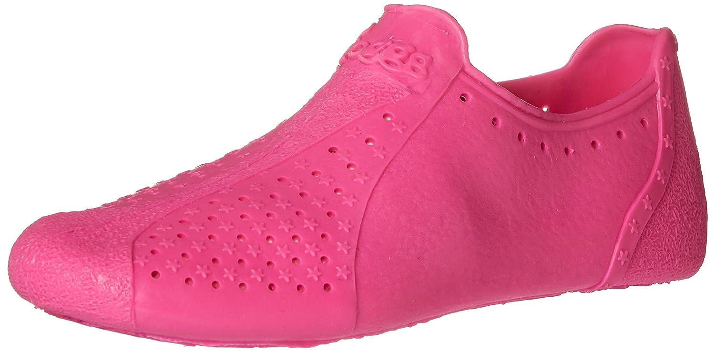 American Athletic Shoe Kid's Froggs Water Shoe 70600312Y-p