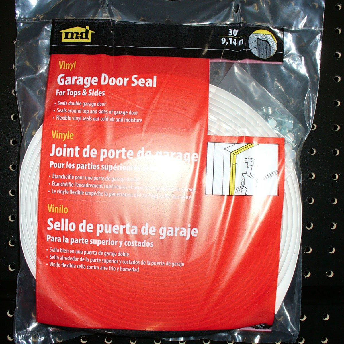 De Vinilo Puerta Y Building Products Tapa M 3822 Para D Garaje pnAXq6wCxf