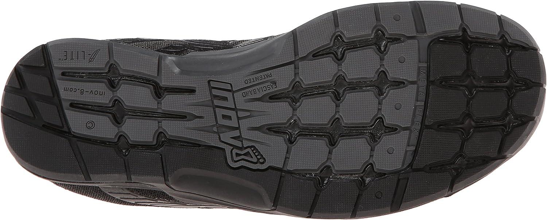 Inov8 F-Lite 235 Womens Chaussure Fitness Standard Fit