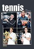 L'Année du tennis 2012