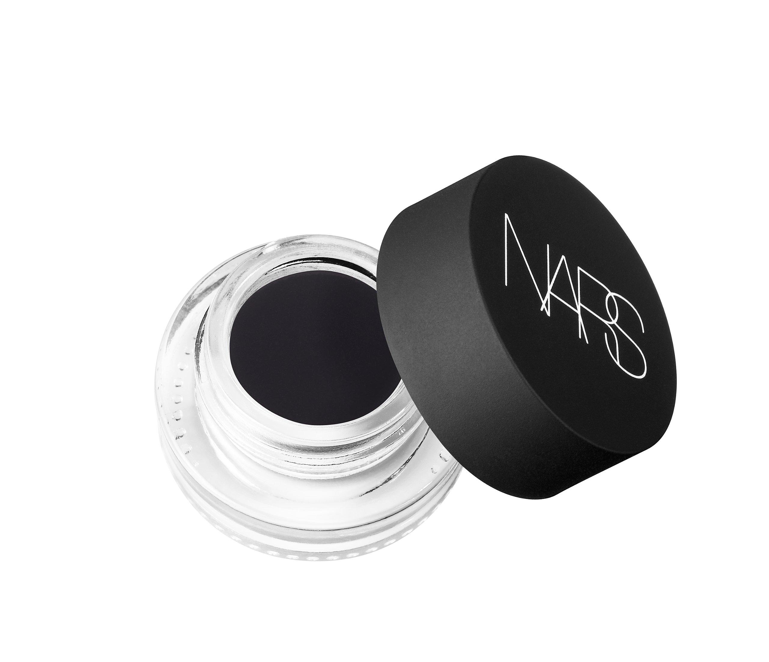 NARS Eye Paint, Black Valley
