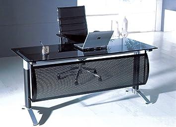 Amazon.com: Neos Modern Furniture CD12-N CD12 Contemporary ...