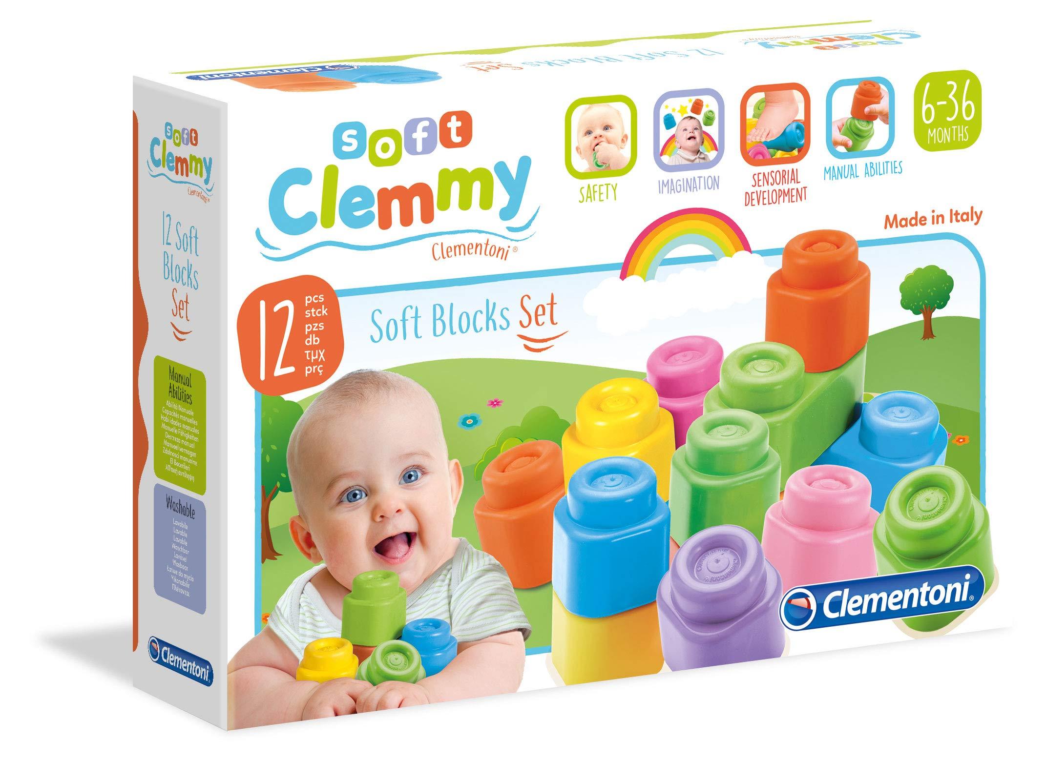 d5c277ef25 I piu votati nella categoria Giocattoli prima infanzia & recensioni ...