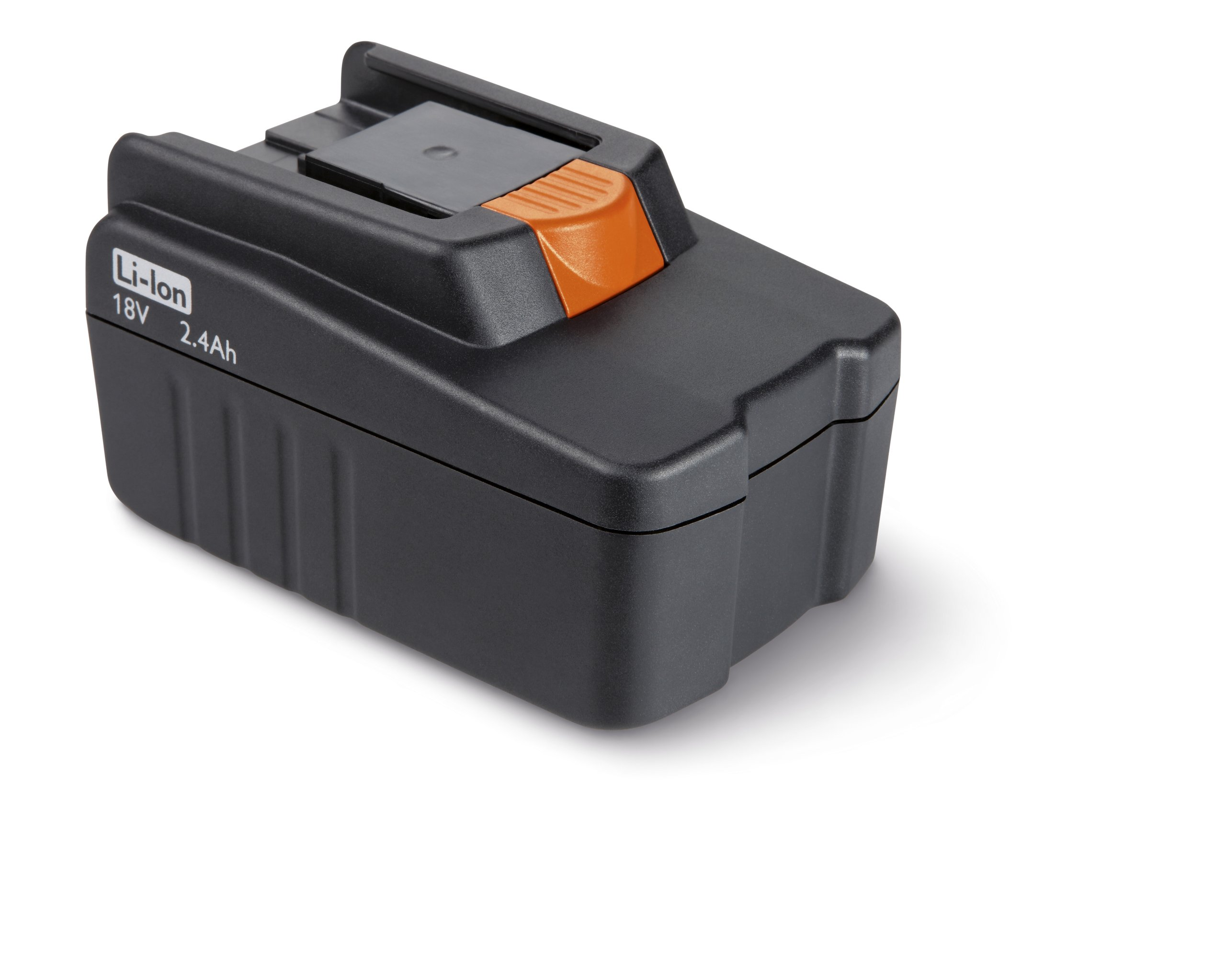 Fein Power Tools 92604124020 Cordless SuperCut Rechargeable Battery