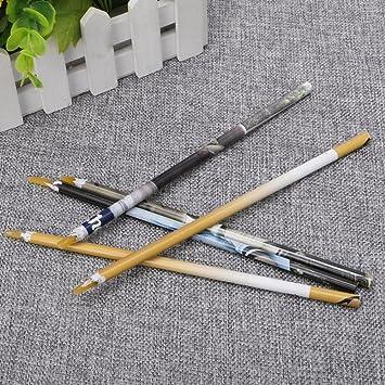 MAZE MA - 1 lápiz de cera para decoración de uñas: Amazon.es: Hogar