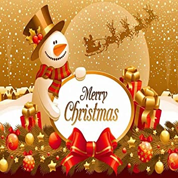 Christmas Wishes Messages.Amazon Com Christmas Wishes Messages Sms 2019 Appstore For