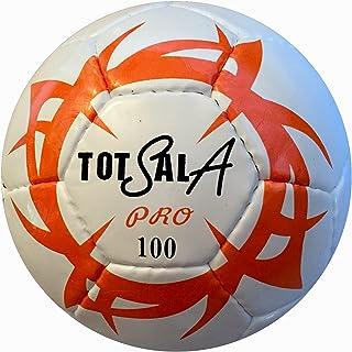 TotalSala gfutsal Pro 100Futsal Ballon de match Ball (Taille 1) TotalSala 100