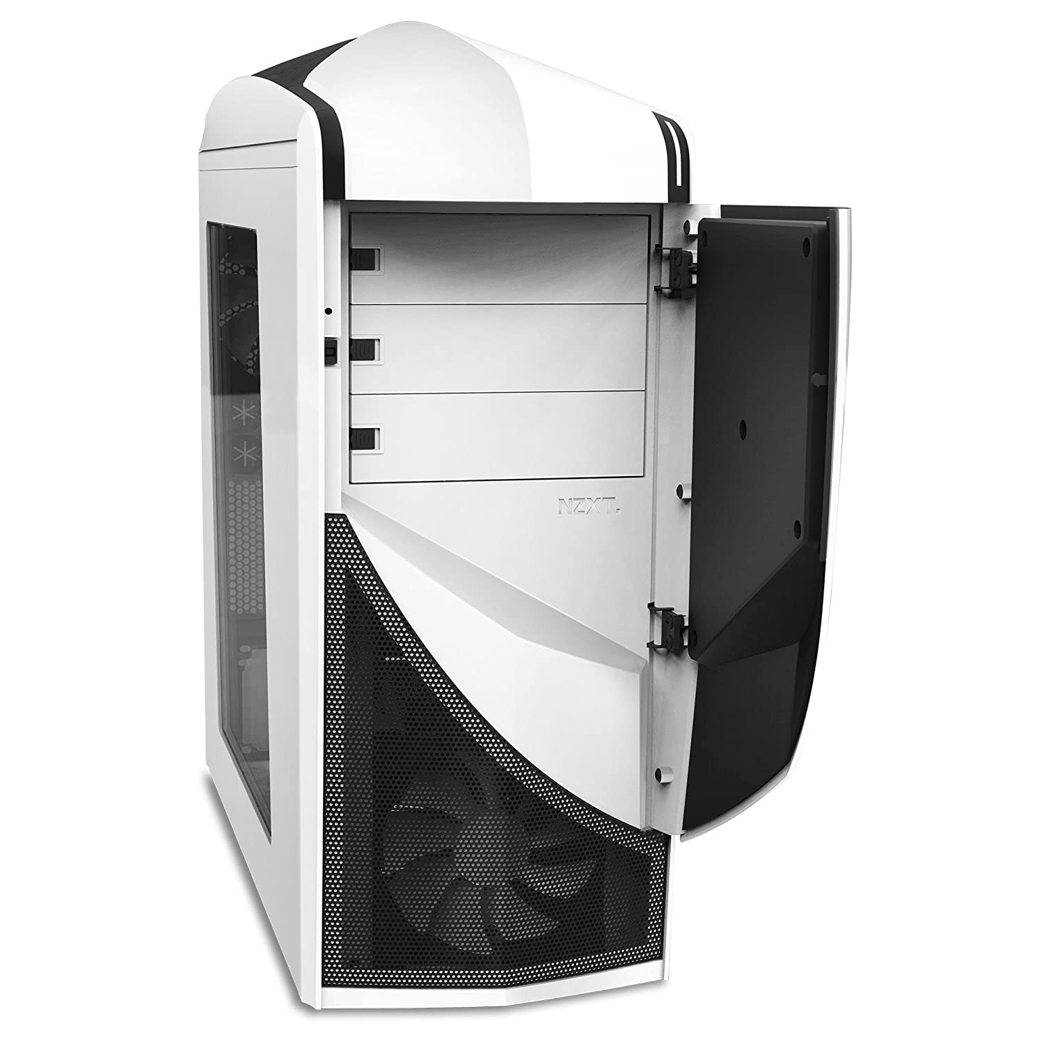 k swiss shoes nzxt source 220 review