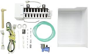 Frigidaire IM34 Icemaker Kit