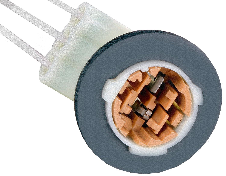 ACDelco LS15 GM Original Equipment Multi-Purpose Lamp Socket