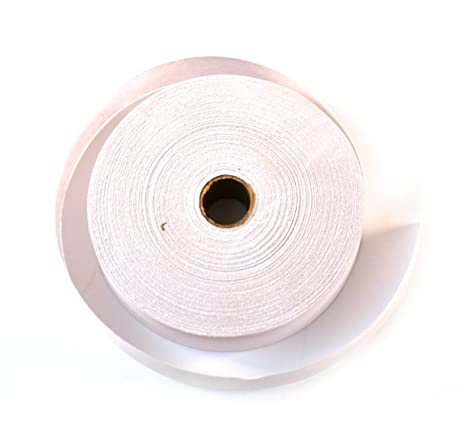 """50mm 2/"""" Dia Carbon Paper Discs Box Of 100 Used For Ticker Timers"""