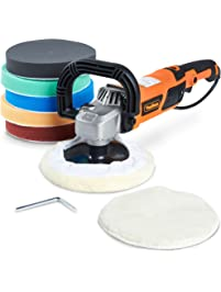 amazoncom polishers buffers tools home improvement