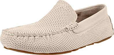 1bee2d44079 UGG Mens Henrick Perforated