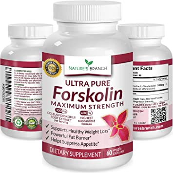 Garcinia for weight loss image 3