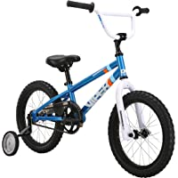 Diamondback Mini Viper Kid's BMX Bike
