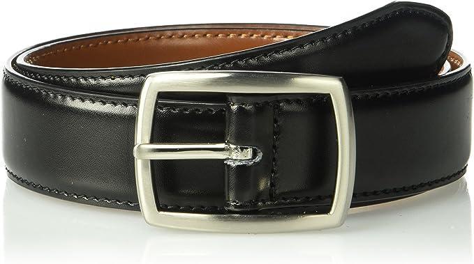 Florsheim 28mm Boys Reversible Belt