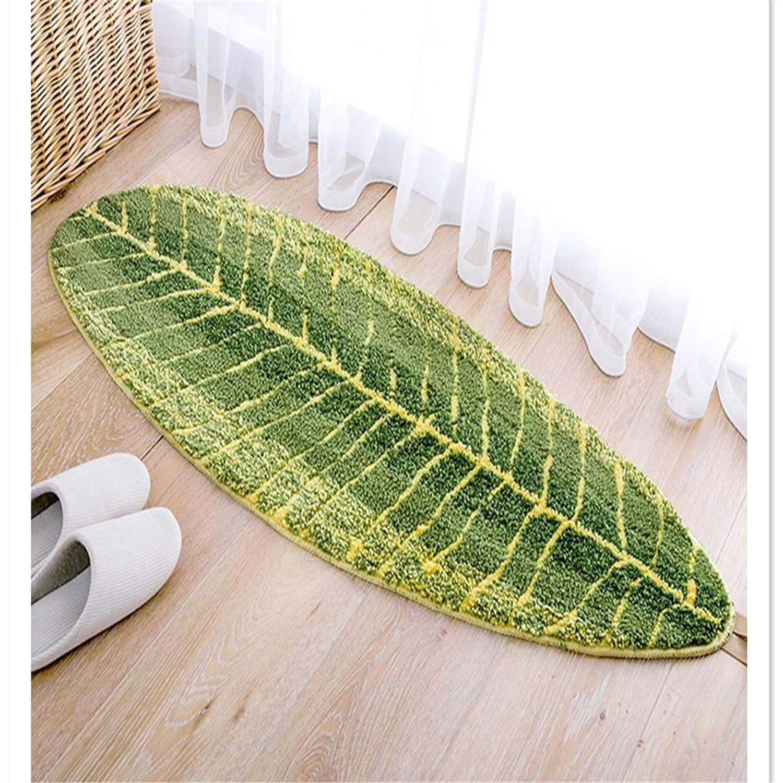 Amazon.com: WaiiMak Alfombrilla de suelo esponjosa alfombras ...
