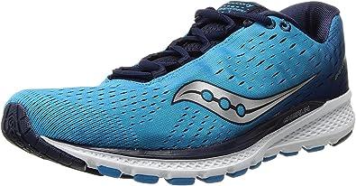 Saucony Breakthru 3, Zapatillas de Running para Hombre: Saucony: Amazon.es: Zapatos y complementos