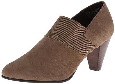Women's Citadel Shoe